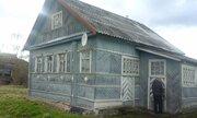 Продам добротный дом в деревне. - Фото 2