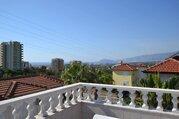Вилла в Турции в алании турция 6 комнат 4 этажа, Продажа домов и коттеджей Аланья, Турция, ID объекта - 502543218 - Фото 16