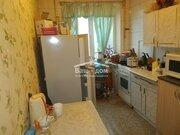 Предлагаем купить 1 комнату в 3 комнатной квартире на зжм/Зорге, .