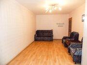 3-комнатная квартира с хорошим ремонтом в кирпичном доме на Соколовой - Фото 3