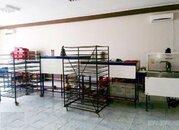 Продажа производственных помещений в Республике Адыгее
