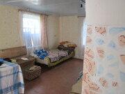 130 000 Руб., Дача в районе Омского моста, Дачи в Кургане, ID объекта - 502754485 - Фото 7