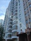 2 200 000 Руб., Продается 2-к Квартира ул. В. Клыкова пр-т, Купить квартиру в Курске по недорогой цене, ID объекта - 331068142 - Фото 7