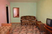 20 000 Руб., Сдается однокомнатная квартира, Снять квартиру в Домодедово, ID объекта - 325166772 - Фото 8