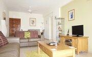 89 000 €, Замечательный трехкомнатный Апартамент в живописном районе Пафоса, Купить квартиру Пафос, Кипр по недорогой цене, ID объекта - 320442566 - Фото 11