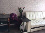 Продам комнату в 6-к квартире, Калуга город, улица Чехова 15 - Фото 3