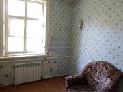 3-х комнатная в Майна - Фото 4