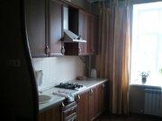 1 комнатная квартира в курортной зоне - Фото 4