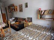 24 990 €, Продажа квартиры, Торревьеха, Аликанте, Купить квартиру Торревьеха, Испания по недорогой цене, ID объекта - 313156637 - Фото 7