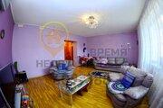 Продам 4-к квартиру, Новокузнецк город, улица Павловского 3 - Фото 3