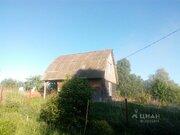 Дом в Калужская область, Мещовский район, д. Семениха (60.2 м) - Фото 2