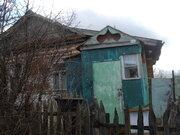 Продам дом в Ново-Бурасском районе с. Бурасы - Фото 2