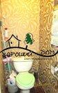 9 600 000 Руб., Продается 3-х комнатная квартира Москва, Зеленоград к139, Купить квартиру в Зеленограде по недорогой цене, ID объекта - 318600458 - Фото 11
