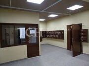 1-комн. квартира, Пушкино, ул Тургенева, 13 - Фото 5