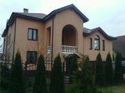 Дом в пос. Дорожный, Гурьевский район - Фото 2