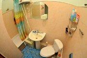 Продается 1-к квартира, г.Одинцово, внииссок, ул. Дружбы 2, Продажа квартир ВНИИССОК, Одинцовский район, ID объекта - 328947678 - Фото 6
