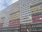 Продажа квартир ул. Потребкооперации