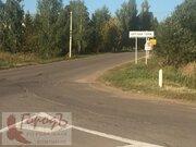 Большекуликовское, д. Крутая Гора - Фото 1