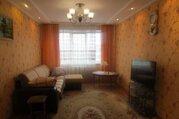 Квартира ул. Кропоткина 127