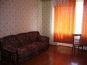 Сдам в аренду 2 комнатную квартиру р-н Парковый