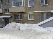 Продается квартира, Сергиев Посад г, 40м2 - Фото 3