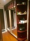 1 комнатная квартира,5квартал Капотни, д.9, Купить квартиру в Москве по недорогой цене, ID объекта - 317825619 - Фото 11