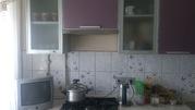 Трех комнатная квартира в Голицыно с ремонтом, Купить квартиру в Голицыно по недорогой цене, ID объекта - 319573521 - Фото 19