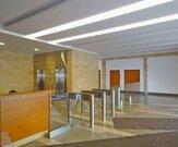 Офис в бизнес-центре класса А, Аренда офисов в Москве, ID объекта - 600550518 - Фото 14