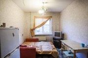 Продажа комнаты, Красноярск, Ул. Железнодорожников