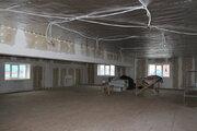 Коммерческая недвижимость, ул. Осташинская, д.6 к.34 - Фото 4
