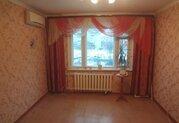 4-к квартира Хворостухина, 2