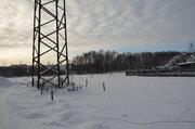 Продам участок в СНТ, в черте города Белоусово, Калужской области - Фото 3