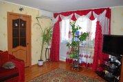 Продается 4-комнатная квартира в г. Раменское, Донинское шоссе, д. 2а - Фото 3