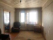 Двухкомнатная квартира по ул.Гагарина, д.7 в Александрове
