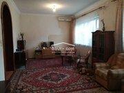 Продажа 2 х этажного дома на Чкаловском рядом с рынком - Фото 5