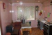 Октябрьский 61, Купить комнату в квартире Сыктывкара недорого, ID объекта - 700673690 - Фото 14