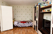 Квартира, ул. Комсомольская, д.103 - Фото 2