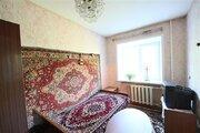 Улица Механизаторов 1; 3-комнатная квартира стоимостью 1750000 .