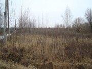 Участок 22 сотки в д.Каргашиново - Фото 5