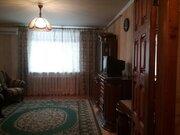 2 комнатная квартира улучшенной планировки, ул.Свободы д.17,, Купить квартиру в Рязани по недорогой цене, ID объекта - 325673838 - Фото 2