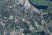 Продажа квартиры, Улица Ливциема, Купить квартиру Рига, Латвия по недорогой цене, ID объекта - 316349777 - Фото 13