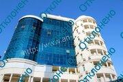 Двухкомнатная квартира в Гурзуфе в морской тематике, Купить квартиру в Ялте по недорогой цене, ID объекта - 318931433 - Фото 16