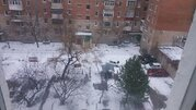 Продажа квартиры, Таганрог, Новый 1-й пер.