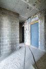 Двухкомнатная квартира в ЖК Березовая роща | Видное, Купить квартиру в Видном, ID объекта - 330351495 - Фото 12