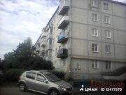 Продажа квартир ул. Петра Лаврова