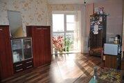 1-к квартира ул. Георгия Исакова, 264
