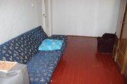 Станционная 27, Аренда квартир в Сыктывкаре, ID объекта - 316296282 - Фото 7