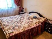 Сдается 3-х комнатная квартира ул. Маркса 57, со всей мебелью