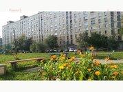 Продажа квартиры, Екатеринбург, м. Проспект Космонавтов, Ул. Новаторов - Фото 1