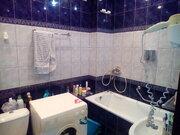 6 500 000 Руб., 4-х комнатная квартира на Володарского в Курске, Купить квартиру в Курске по недорогой цене, ID объекта - 317864044 - Фото 15